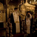Το Ιάσιο υποδέχτηκε τον Άγιο Σπυρίδωνα (15)