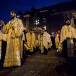 Το Ιάσιο υποδέχτηκε τον Άγιο Σπυρίδωνα (2)