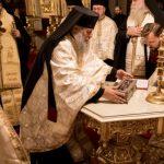 Το Ιάσιο υποδέχτηκε τον Άγιο Σπυρίδωνα (6)