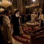 Το Ιάσιο υποδέχτηκε τον Άγιο Σπυρίδωνα (7)