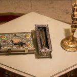 Το Ιάσιο υποδέχτηκε τον Άγιο Σπυρίδωνα (8)