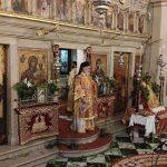 ΘΕΙΑ ΛΕΙΤΟΥΡΓΙΑ ΓΙΑ ΤΗΝ ΕΟΡΤΗ ΤΟΥ ΑΓΙΟΥ ΝΕΚΤΑΡΙΟΥ ΣΤΗΝ ΚΕΡΚΥΡΑ (1)