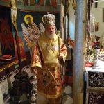 ΘΕΙΑ ΛΕΙΤΟΥΡΓΙΑ ΓΙΑ ΤΗΝ ΕΟΡΤΗ ΤΟΥ ΑΓΙΟΥ ΝΕΚΤΑΡΙΟΥ ΣΤΗΝ ΚΕΡΚΥΡΑ (5)