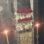 ΚΕΡΚΥΡΑΣ ΝΕΚΤΑΡΙΟΣ,Ο ΑΓΙΟΣ ΣΠΥΡΙΔΩΝ ΕΝΩΝΕΙ ΤΗΝ ΟΡΘΟΔΟΞΙΑ 20 (1)