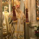 ΚΕΡΚΥΡΑΣ ΝΕΚΤΑΡΙΟΣ, Ο ΑΓΙΟΣ ΣΠΥΡΙΔΩΝ ΕΝΩΝΕΙ ΤΗΝ ΟΡΘΟΔΟΞΙΑ (13)