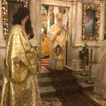 ΚΕΡΚΥΡΑΣ ΝΕΚΤΑΡΙΟΣ, Ο ΑΓΙΟΣ ΣΠΥΡΙΔΩΝ ΕΝΩΝΕΙ ΤΗΝ ΟΡΘΟΔΟΞΙΑ (16)