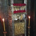 ΚΕΡΚΥΡΑΣ ΝΕΚΤΑΡΙΟΣ, Ο ΑΓΙΟΣ ΣΠΥΡΙΔΩΝ ΕΝΩΝΕΙ ΤΗΝ ΟΡΘΟΔΟΞΙΑ (9)