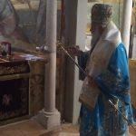 ΚΕΡΚΥΡΑΣ ΝΕΚΤΑΡΙΟΣ, ΧΡΕΙΑΖΟΜΑΣΤΕ ΤΗΝ ΕΚΚΛΗΣΙΑ ΓΙΑ ΝΑ ΒΡΟΥΜΕ ΘΕΡΑΠΕΙΑ (16)