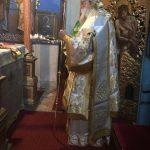 ΚΕΡΚΥΡΑΣ ΝΕΚΤΑΡΙΟΣ, ΝΑ ΑΝΑΖΗΤΟΥΜΕ ΤΟ ΕΛΕΟΣ ΤΟΥ ΘΕΟΥ (16)