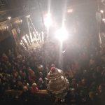 ΚΕΡΚΥΡΑΣ ΝΕΚΤΑΡΙΟΣ, Ο ΑΓΙΟΣ ΣΠΥΡΙΔΩΝ ΜΑΣ ΔΕΙΧΝΕΙ ΤΡΕΙΣ ΔΡΟΜΟΥΣ ΠΡΟΣ ΤΟΝ ΘΕΟ (14)