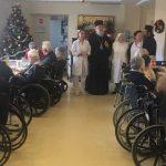 Ποιμαντική επίσκεψη σε φυλακές, δημοτικό γηροκομείο, ψυχιατρείο, καθολικό γηροκομείο και πολυκλινική (12)