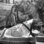 Χειροτονία διακόνου στην Κέρκυρα (22)