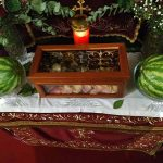 ΑΡΧΙΕΡΑΤΙΚΟ ΣΥΛΛΕΙΤΟΥΡΓΟ ΓΙΑ ΤΗΝ ΑΓΙΑ ΘΕΟΔΩΡΑ ΤΗΝ ΑΥΓΟΥΣΤΑ ΣΤΗΝ ΚΕΡΚΥΡΑ (32)
