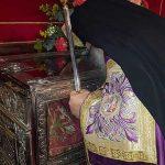 Ο ΕΣΠΕΡΙΝΟΣ ΤΗΣ ΑΓΙΑΣ ΘΕΟΔΩΡΑΣ ΤΗΣ ΑΥΓΟΥΣΤΑΣ ΣΤΗΝ ΚΕΡΚΥΡΑ (17)