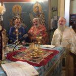 Ο ΛΑΟΣ ΤΟΥ ΘΕΟΥ ΣΥΣΤΡΑΤΕΎΕΤΑΙ ΣΤΗΝ ΕΚΚΛΗΣΙΑ (66)