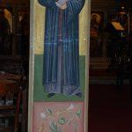 Ιερός Ναός του Αγίου Ιωάννου Προδρόμου Πόλεως Κέρκυρας
