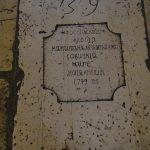 Ιερός Ναός του Αγίου Ιωάννου Προδρόμου Πόλεως Κέρκυρας 11