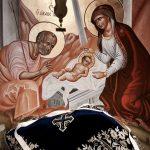 Ιερός Ναός του Αγίου Ιωάννου Προδρόμου Πόλεως Κέρκυρας 12
