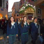 Ιερός Ναός του Αγίου Ιωάννου Προδρόμου Πόλεως Κέρκυρας 3