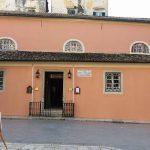 Ιερός Ναός του Αγίου Ιωάννου Προδρόμου Πόλεως Κέρκυρας 4