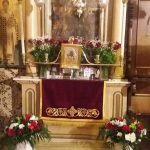 Ιερός Ναός του Αγίου Ιωάννου Προδρόμου Πόλεως Κέρκυρας 7