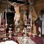 Ιερός Ναός του Αγίου Ιωάννου Προδρόμου Πόλεως Κέρκυρας 9