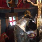 ΧΕΙΡΟΤΟΝΙΑ ΠΡΕΣΒΥΤΕΡΟΥ ΣΤΗΝ ΜΗΤΡΟΠΟΛΗ ΚΕΡΚΥΡΑΣ (4)