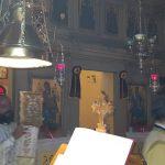 ΜΝΗΜΟΣΥΝΟ ΓΙΑ ΤΟΝ ΑΡΧΙΕΠΙΣΚΟΠΟ ΧΡΙΣΤΟΔΟΥΛΟ ΣΤΗΝ ΚΕΡΚΥΡΑ 9