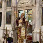 ΚΕΡΚΥΡΑΣ ΝΕΚΤΑΡΙΟΣ Η ΘΕΙΑ ΚΟΙΝΩΝΙΑ ΧΡΕΙΑΖΕΤΑΙ ΑΝΑΚΑΙΝΙΣΜΕΝΟ ΕΑΥΤΟ 2