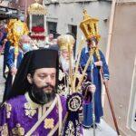 ΜΕΓΑ ΣΑΒΒΑΤΟ ΣΤΗΝ ΚΕΡΚΥΡΑ 15