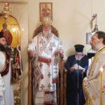 Κερκύρας Νεκτάριος η Αγία Μαρίνα σύμβολο αντίστασης. 4
