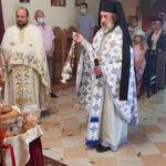 Κερκύρας Νεκτάριος η Αγία Μαρίνα σύμβολο αντίστασης. 5