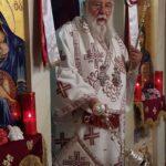 Κερκύρας Νεκτάριος η Αγία Μαρίνα σύμβολο αντίστασης. 7