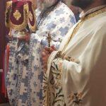 Κερκύρας Νεκτάριος η Αγία Μαρίνα σύμβολο αντίστασης. 8