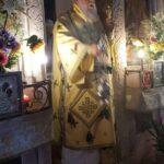 Κερκύρας Νεκτάριος ουδείς δύναται δυσί κυρίοις δουλεύειν 11