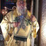 Κερκύρας Νεκτάριος ουδείς δύναται δυσί κυρίοις δουλεύειν 13