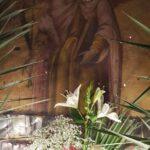 Κερκύρας Νεκτάριος ουδείς δύναται δυσί κυρίοις δουλεύειν