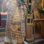 Ο Κερκύρας Νεκτάριος στη Αγία Παρασκευή πόλεως 12