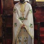 Ο Κερκύρας Νεκτάριος στη Αγία Παρασκευή πόλεως 15