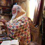 Ο Κερκύρας Νεκτάριος στη Αγία Παρασκευή πόλεως 17