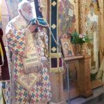 Ο Κερκύρας Νεκτάριος στη Αγία Παρασκευή πόλεως 5