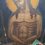 Ο Κερκύρας Νεκτάριος στη Αγία Παρασκευή πόλεως 8