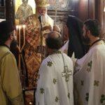 Ο Κερκύρας Νεκτάριος στη Αγία Παρασκευή πόλεως 9