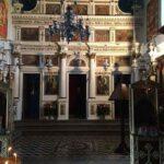 Ο Μητροπολίτης Κερκύρας Νεκτάριος στην εορτάζουσα Ιερά Μονή Αγίας Παρασκευής Μακράδων 5