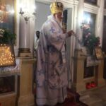 Συνεχίζεται η περιοδεία του Μητροπολίτου Κερκύρας στα Διαπόντια Νησιά (13)