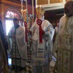 Συνεχίζεται η περιοδεία του Μητροπολίτου Κερκύρας στα Διαπόντια Νησιά (9)