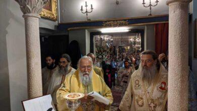 Εορταστικές εκδηλώσεις στη Κέρκυρα της 11ης Αυγούστου 2021 (10)