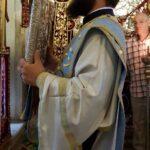 Ο Κερκύρας Νεκτάριος στην Ιερά Μονή Υψηλού Παντοκράτορος (13)