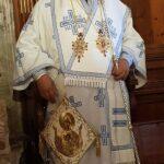 Ο Κερκύρας Νεκτάριος στην Ιερά Μονή Υψηλού Παντοκράτορος (14)