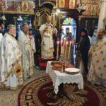 Η εορτή της Γεννήσεως της Θεοτόκου στη Κέρκυρα 10
